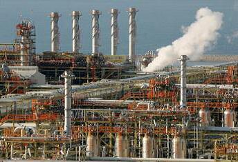 Заводы и предприятия потребляющие металлопрокат в рязани и рязанской области
