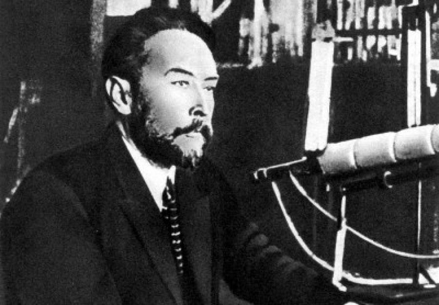 Сергей Васильевич гг  ЛЕБЕДЕВ Сергей Васильевич 1874 1934 гг <i class fa fa